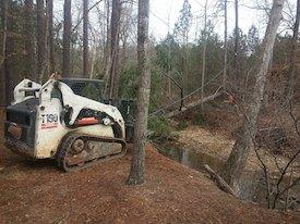 top-acworth-tree-service-company-with-bobcat