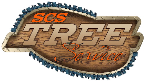 Welcome to SCS Tree Service