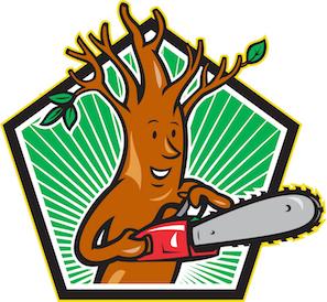 tree-man-chainsaw_PENTAGON