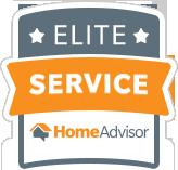 Home Advisor Elite Contractor